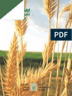 FCI Annual Report 2012-13