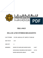 164_5_141817_Human Rights From an Islamic Perspective