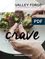 Crave- Official Dining Guide of Montgomery County.pdf