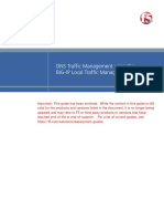 dns-load-balancing-dg.pdf