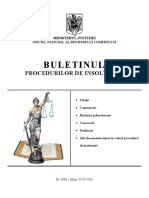buletin-2016-5-3-2016-8568-8568_2016.pdf