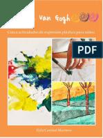 Montero Elda Caridad - Pequeño Van Goth.pdf
