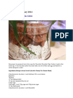 recipes from kitchen guardian.docx