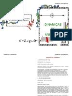SELECCIÓN DE DINÁMICAS.docx