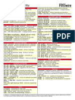 ubunturef_it.pdf