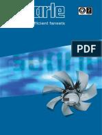 EC Technology Dec05-01