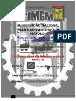 TERMINOLOGIA DE MCA.docx