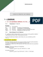 Formation Turbines123
