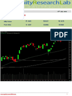 Nifty Report 1(1)