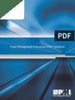 project-management-professional-handbook-pmp (1).pdf