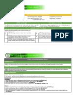 ss10 term 1 learning module 1516