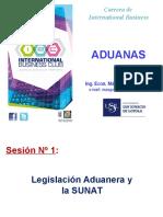 PPT_-_ADUANAS_MAX1.pptx