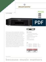 CD6004_EN01.pdf
