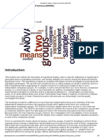 ANOVA TEST.pdf