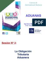 PPT_-_ADUANAS_MAX3.pptx