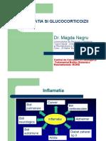 inflamatie+glucocorticoizii+nov2014ppt