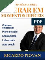 5-estrategias