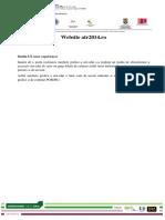 Specificatii Identificate Www Atr2014 Ro