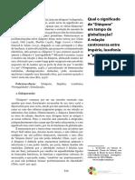 VS_2014_atas_congresso_estudos_culturais.pdf