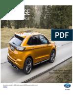 lista-de-preturi-ford-edge.pdf