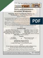 flyer.Ethnography_Conference.draft.pdf