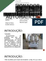 Seccionadores-automáticos-Jórdan-camis-mais-felipe-lindo.pptx