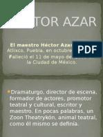 HECTOR AZAR.pptx