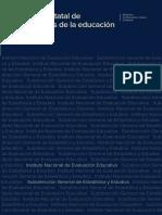 indicadores educativos_seie2015