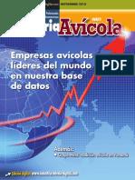 Industriaavicola201211 Dl