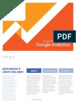 O Guia Completo Do Google Analytics