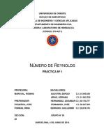 Numero de reynolds buena.pdf