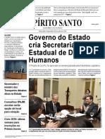Diario Oficial 2016-07-06