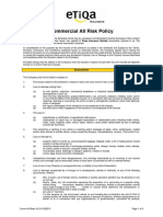 EIB-EN-Commercial-All-Risks-Policy.pdf