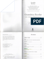 Evanildo Bechara_Compreensão e interpretação de textos.pdf