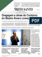 Diario Oficial 2016-07-15 Completo