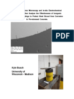 Scanning Electron Microscopy and In-situ Electrochemical Testing to Further Analyze the Effectiveness of Inorganic Nanoporous Coatings to Protect Steel Strand fr.pdf