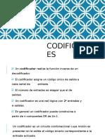 exposicion_codificadores.pptx