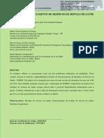 ArtigoPGRSS.pdf