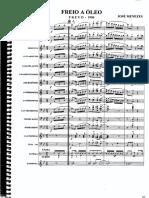 Freio a Óleo - Pag 1 Da Score Original