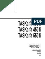 TASKalfa-3501i-4501i-5501i-PL-UK-Rev4.pdf