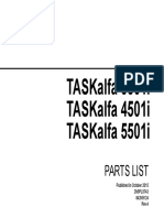 TASKalfa-3501i-4501i-5501i-PL-UK-Rev4.pdf