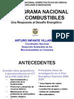 Articles-157195 Recurso 6