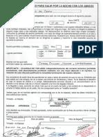 DOC075.pdf