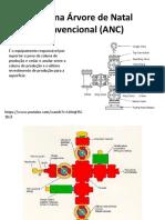 Arvores ANC e ANM 1