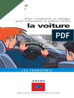 La voiture.pdf