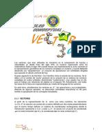 202221958-Texto-Completo-2011.pdf
