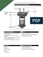 TD-HXR-2PG-BW-OCT2015.pdf