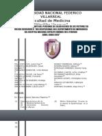 GRADO DE CONOCMIWENTO DE TBC FINAL DE LOS FINALES.docx