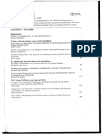 Mediated_remembrance_local_practices_of.pdf