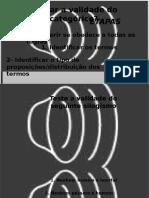 Etapas_Resolução_Validade_SilogismoCategórico